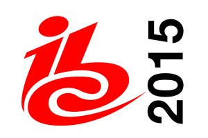 IBC_2015_Logo